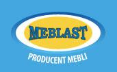 Meblast