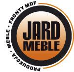 JARD meble