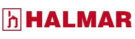 Ražotāja preces Halmar