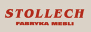 Manufacturer products Stollech