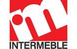 Intermeble