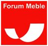 Forum meble