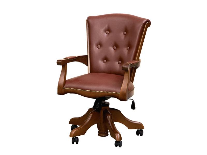 Как выбрать кресло для работы