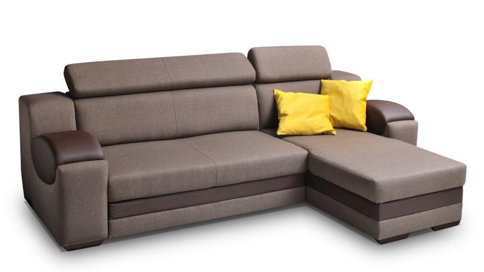Мягкая мебель, как выбрать мягкую мебель