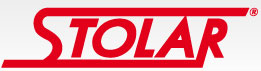 Manufacturer products STOLAR