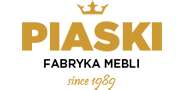 Manufacturer products PIASKI