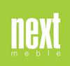 Производитель мебели - Next meble