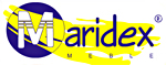 Manufacturer products - Maridex