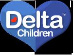 Производитель мебели Delta Children
