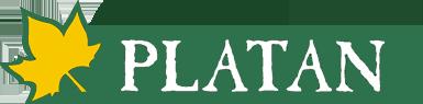 Mēbeļu ražotājs - Platan