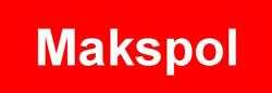 Производитель мебели - Makspol