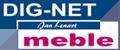 DIG-NET meble