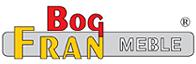 Производитель мебели - Bog Fran