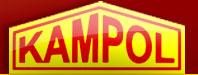 Kampol meble