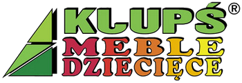 Производитель мебели - Klups meble