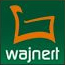 Manufacturer products Wajnert