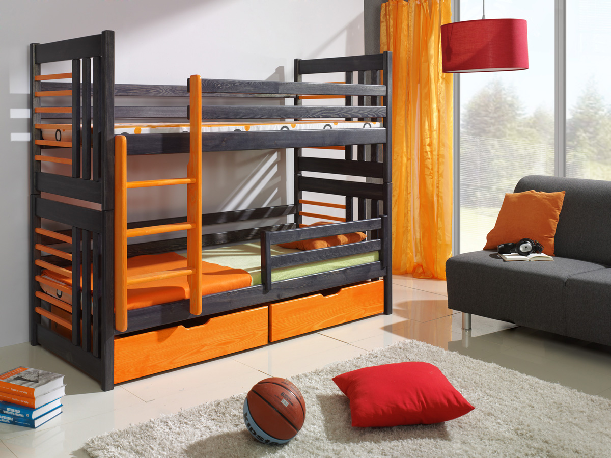 Furniture for nursery