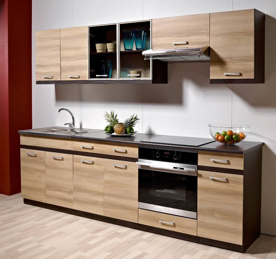 How to choose furniture for kitchen